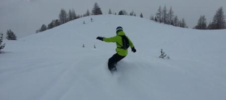 sport-hiver