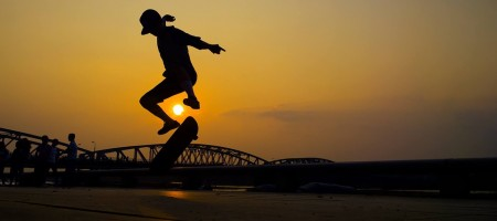 skate - copie
