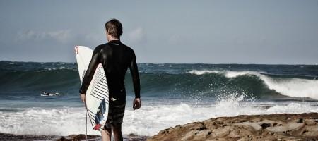 beach-1836327_1280