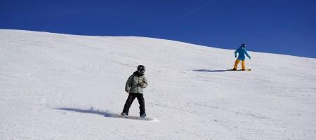 snowboard-618536_1280