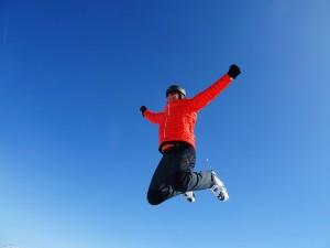 skiing-1569135_1280
